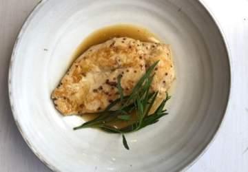 To go ready to eat: El delivery con platos al vacío que puedes congelar