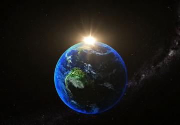 Ahora puedes ver en tu casa y en formato full Full HD las impresionantes películas del Planetario