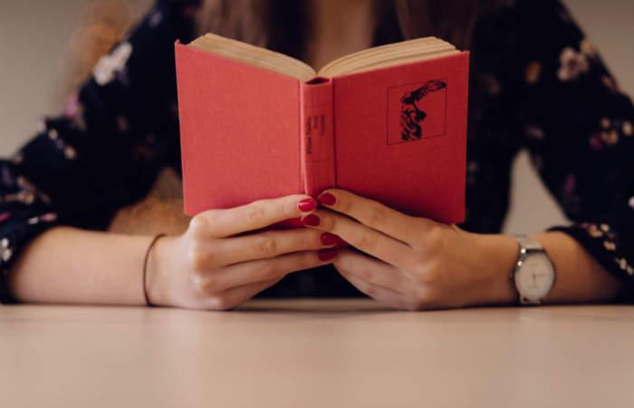 Somos Lectores, el festival online que celebrará el Día del Libro con cuentacuentos y talleres