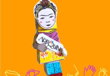 Artequin