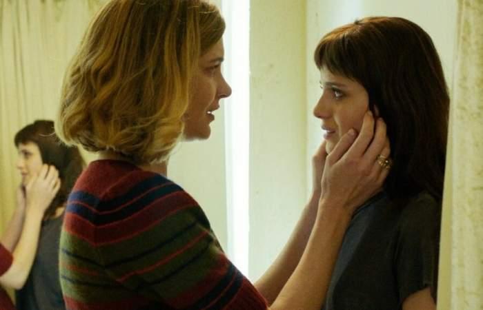 18 regalos: la dramática película italiana centrada en el amor maternal