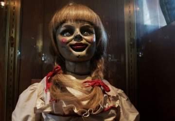 Las mejores películas de terror en Netflix para una maratón de miedo