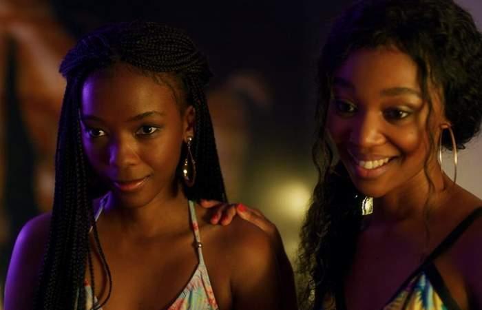 ¿Cuánto pesa la sangre?: la entretenida mirada sudafricana al suspenso juvenil