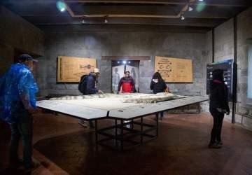 Siete museos chilenos abren sus puertas con recorridos virtuales en 360°