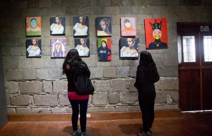 Los museos públicos comienzan a reabrir sus puertas tras más de cinco meses cerrados
