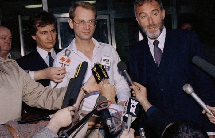 Juicios mediáticos: la imperdible docuserie que analiza la influencia de los medios en los veredictos