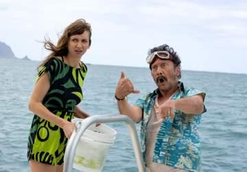 Para reír sin parar: las comedias recomendadas del catálogo de Netflix