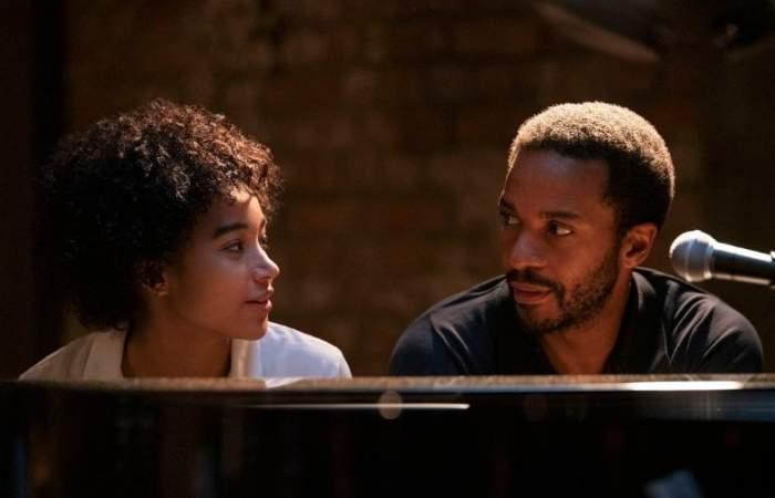 Las series de Netflix más aplaudidas en lo que va de 2020