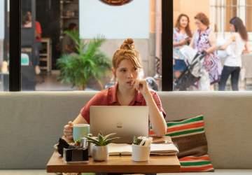 33 películas y series de España recomendadas para ver en Netflix