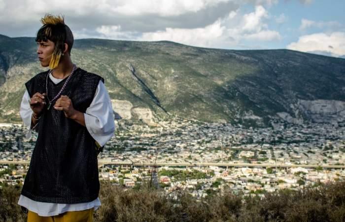 Las películas y series mexicanas en el catálogo de Netflix que no puedes dejar de ver