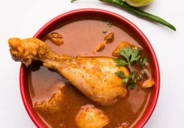 Cocinando con Los Criticomes: el libro de recetas de una súper dupla gastronómica