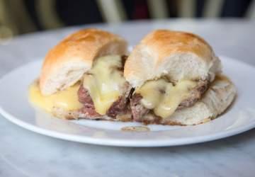 Día del Barros Luco: dónde pedir este clásico sándwich chileno