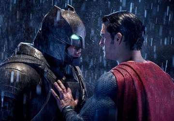16 películas de superhéroes recomendadas para ver en Netflix