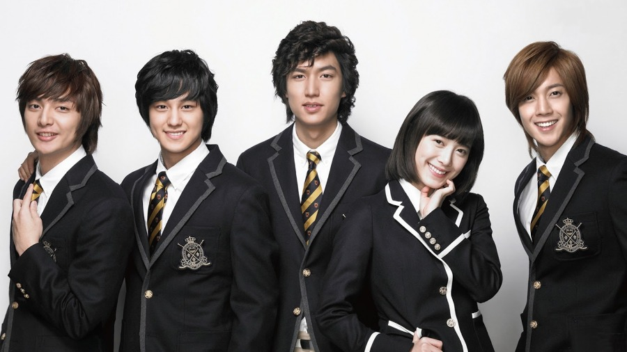 22 Series Coreanas Doramas En Netflix Que No Podras Parar De Ver