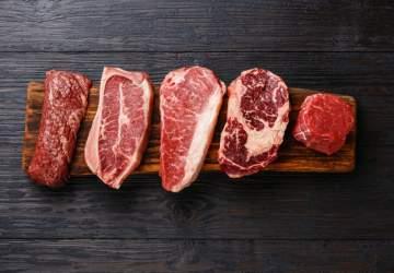 ¿Qué cortes elegir para un asado?