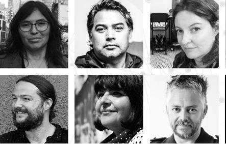 El interesante taller que dictará la periodista Alejandra Matus en Cultura Conecta