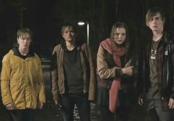 ¿Te quieres poner al día con Dark? Netflix te resume por época las primeras dos temporadas