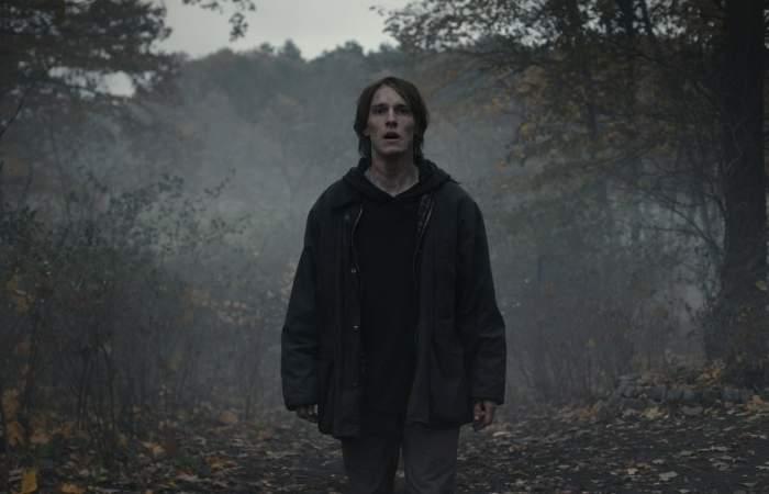 La apocalíptica y reveladora temporada final de Dark te dejará sin aliento