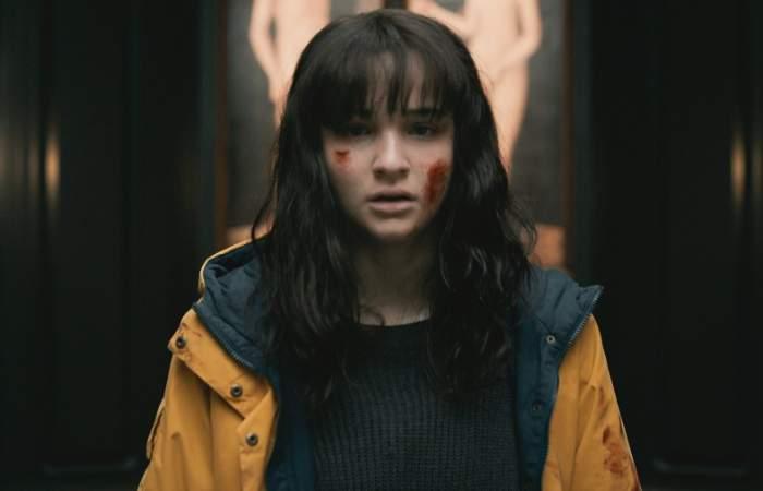 10 estrenos de junio que no te puedes perder en Netflix, HBO y Amazon Prime