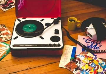 13 ideas de regalos a domicilio para sorprender en este Día del Padre