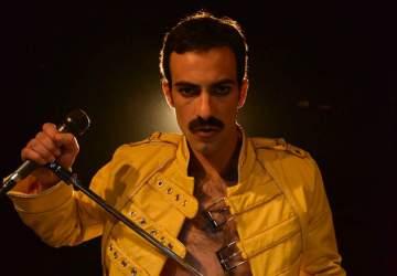 Mercury, la leyenda: el musical tributo a Queen que ahora puedes ver gratis y online