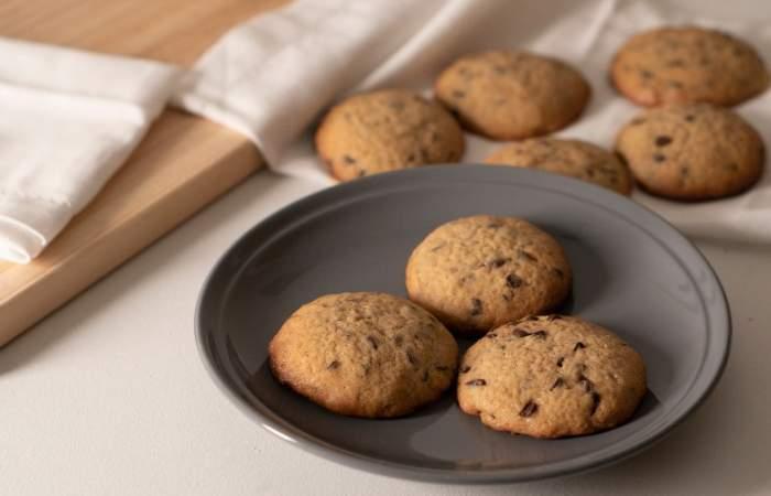 El kit para hacer en casa las galletas del mejor pastelero latinoamericano