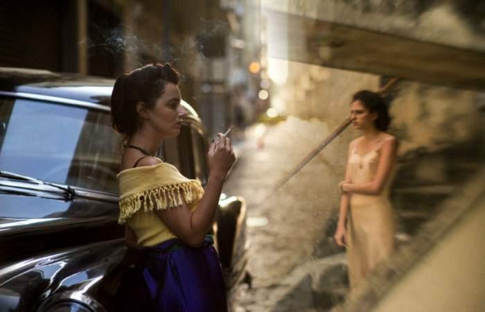 Las poderosas películas que tendrá el Festival Cine de Mujeres en su inédita versión online y gratuita