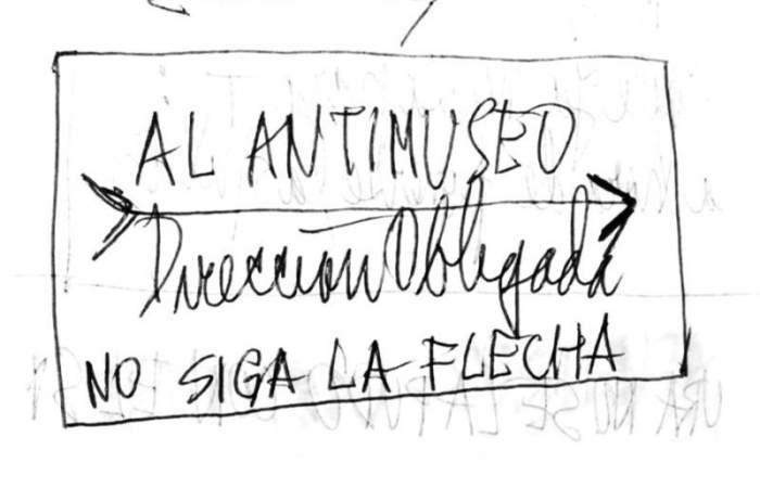 Las imperdibles exposiciones virtuales que se están inaugurando en cuarentena