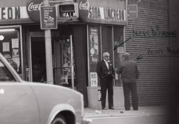 Ciudad del miedo: Nueva York vs. la mafia, la docuserie que revive la persecución a la Cosa Nostra