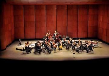 Orquesta de Cámara de Bremen