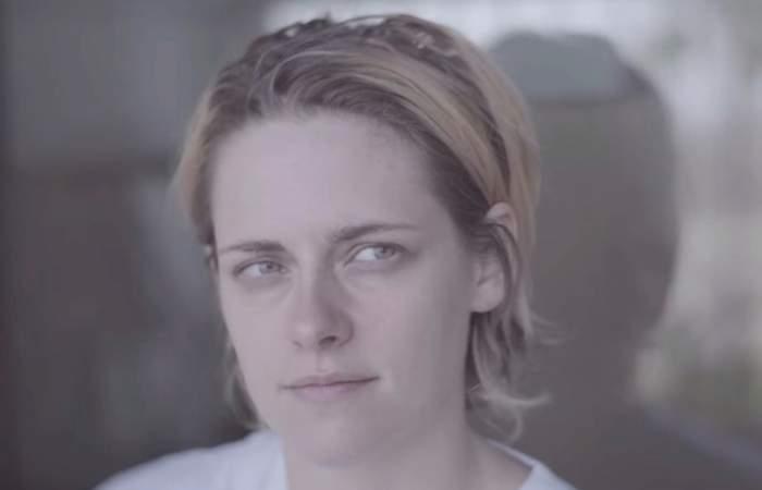 Netflix presenta 17 miradas diversas al confinamiento en Hecho en casa