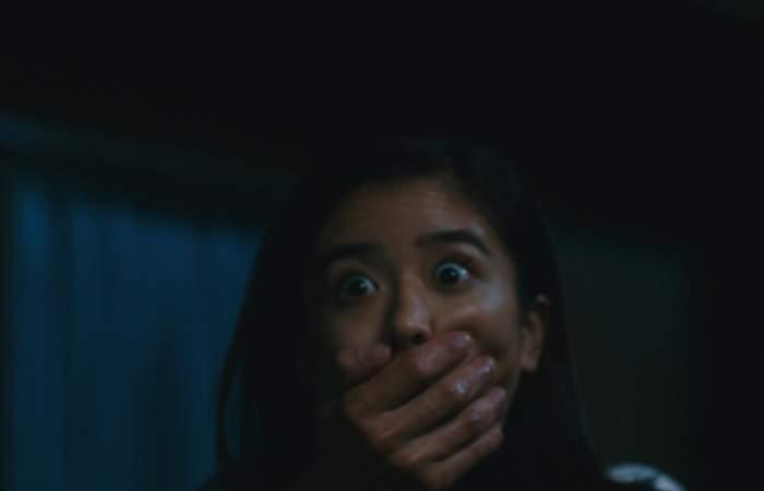 Ju-On: Orígenes, la oscura serie con que Netflix se suma a la saga de terror japonesa