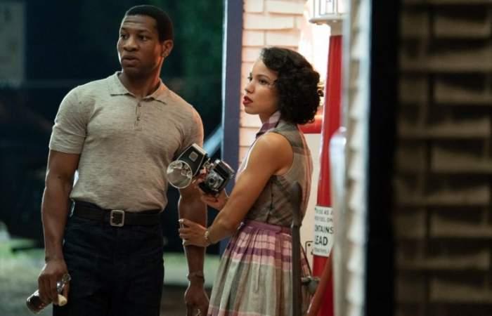 8 estrenos de agosto en Netflix, HBO y Amazon que no puedes dejar pasar