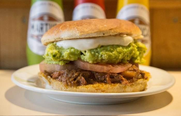 Día de la Mechada: los delivery para festejar a este clásico chileno y sin salir de casa