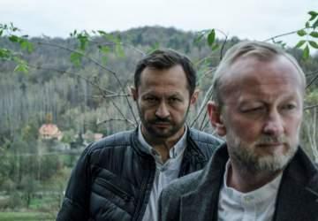 Netflix vuelve a apostar por una serie de suspenso hecha en Polonia en Símbolos