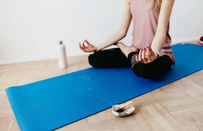 Las terapias de relajación en línea que te ayudarán a bajar la ansiedad en cuarentena