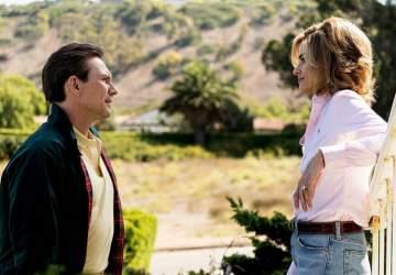 Dirty John: Betty Broderick, la serie antológica regresa a Netflix con un crimen gatillado por un conflictivo divorcio
