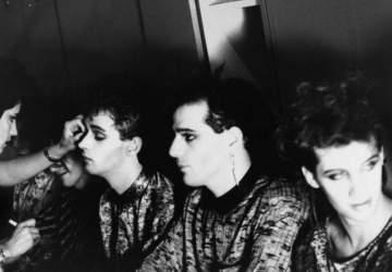 El documental más emotivo sobre Gustavo Cerati se exhibirá en el día de su cumpleaños