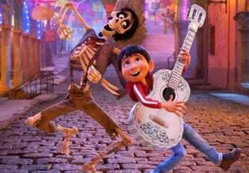 Disney+ confirma la fecha de su llegada a Chile y Latinoamérica: será el 17 de noviembre