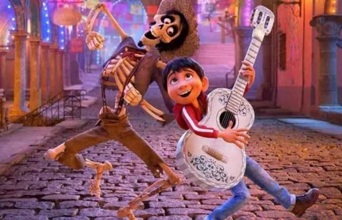 ¿Qué ver en Disney+? Las series y películas recomendadas del nuevo servicio de streaming