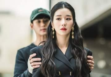 23 series asiáticas recomendadas para ver en Netflix