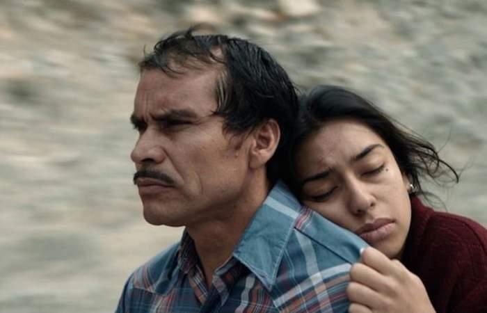 La cultura mexicana inundará tu casa con un interesante y gratuito festival de cine