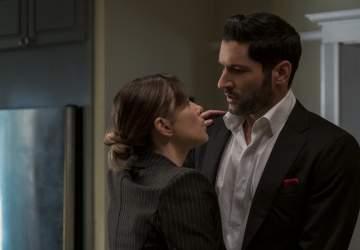 Lucifer regresa en una temporada cinco con más crímenes, romance y un capítulo especial