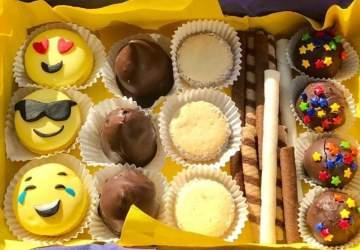10 ideas de regalos a domicilio ultra entretenidos para el Día del Niño