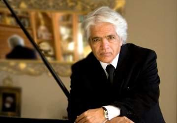 Concierto de película: Roberto Bravo interpretará las bandas sonoras de La Misión y Coco