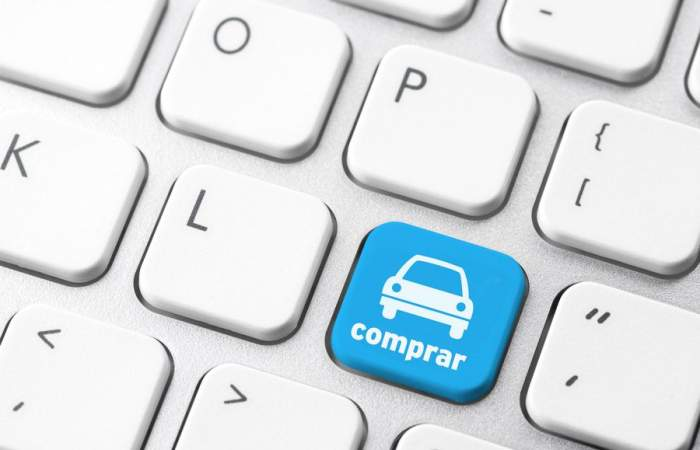 Encuentra el auto que buscas y con descuentos en Sale Automotriz