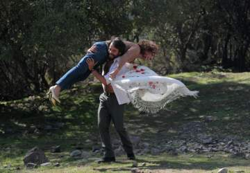 La exitosa película Tengo Miedo Torero tendrá nuevas funciones en septiembre