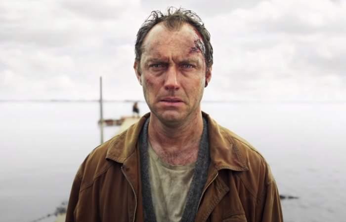 10 esperados estrenos que podrás ver en septiembre en Netflix, HBO y Amazon Prime