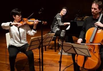 Los 250 años de Beethoven se celebrarán con conciertos gratuitos vía streaming