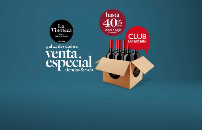 vinoteca2